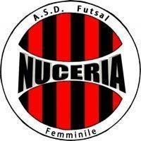 Seconda giornata di Coppa Campania: il Nuceria vola