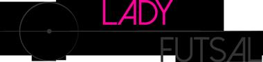 Lady Futsal