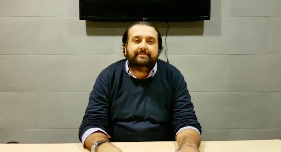 Elezioni 2016/ VIDEO - Andrea Montemurro:
