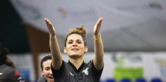 Sporting raggiunge Lazio sul 3 a 3: Beita - Pomposelli show