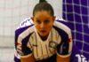 Sara Giustiniani tra derby, Gold, Final Eight 2017 e futuro